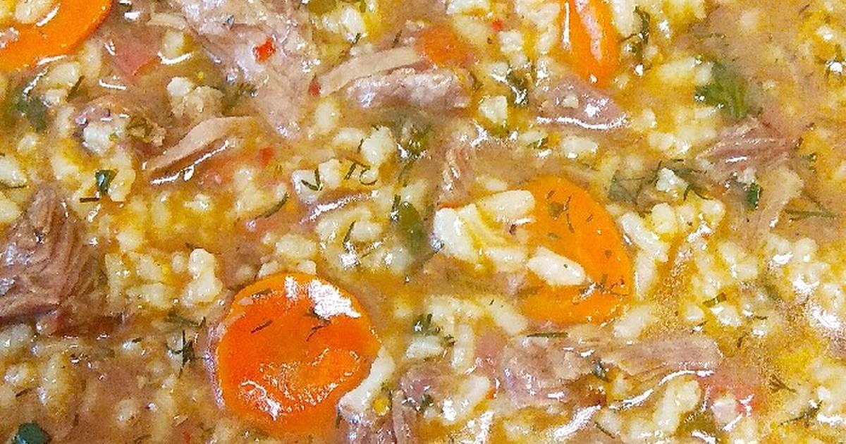 уровень офицерского суп харчо в мультиварке рецепты с фото габардина