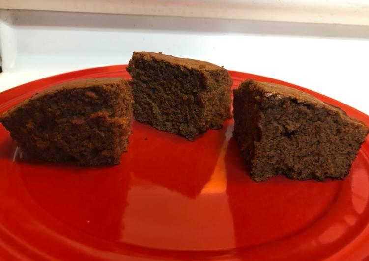 Recipe of Award-winning Best Snacking Cake