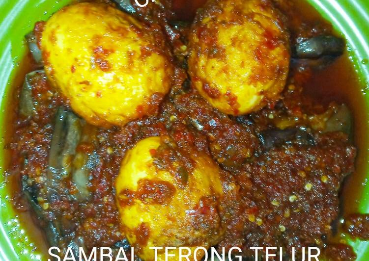 terong-telur-sambal-puedes