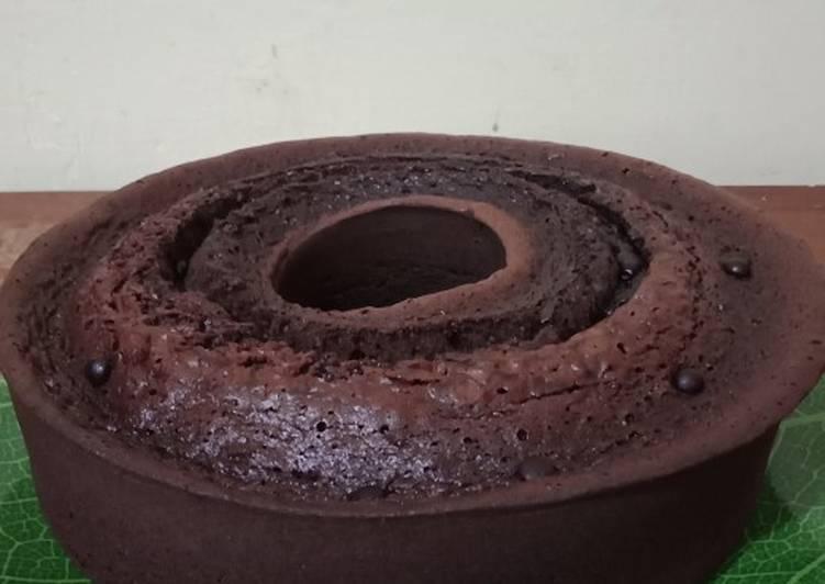 Bronies Coklat