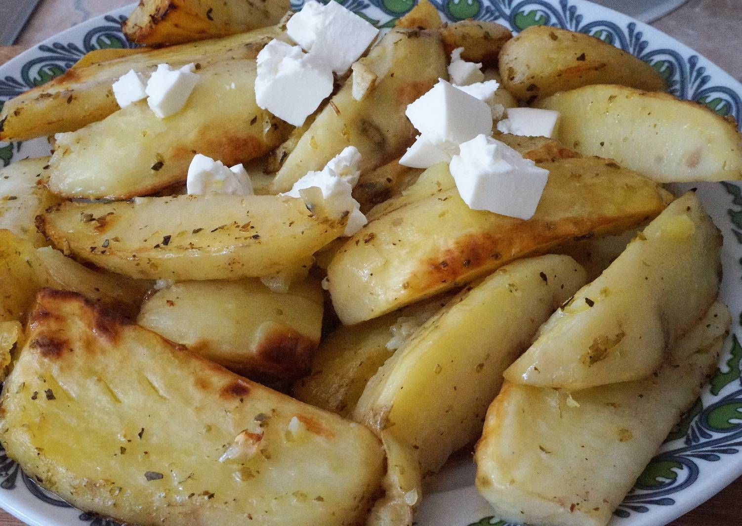 картошка по министерски рецепт с фото хабаровской краевой