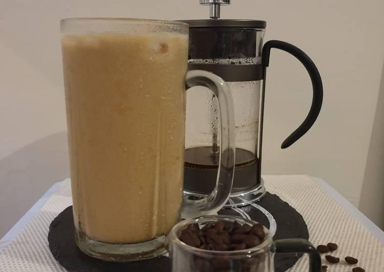 hazelnut-milk-coffee-ala-cafe