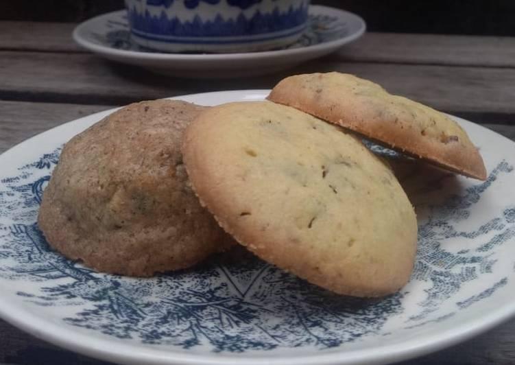 Cookie Crispy (KukieeKu) - alanara