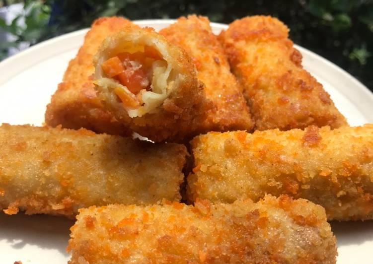risol-isi-wortel-kentang