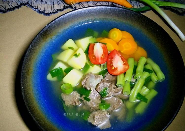 sup-daging-sapi-bening-segerr