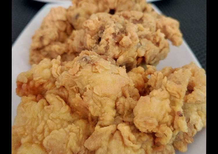 ayam-goreng-tepung