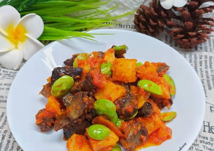 sambal-balado-ati-kentang
