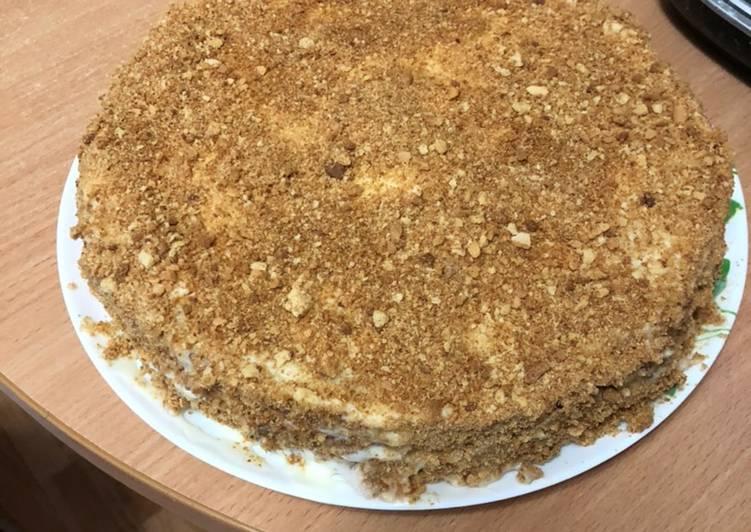 все экскурсии торт дездемона медовый рецепт с фото поистине уютное гнездышко
