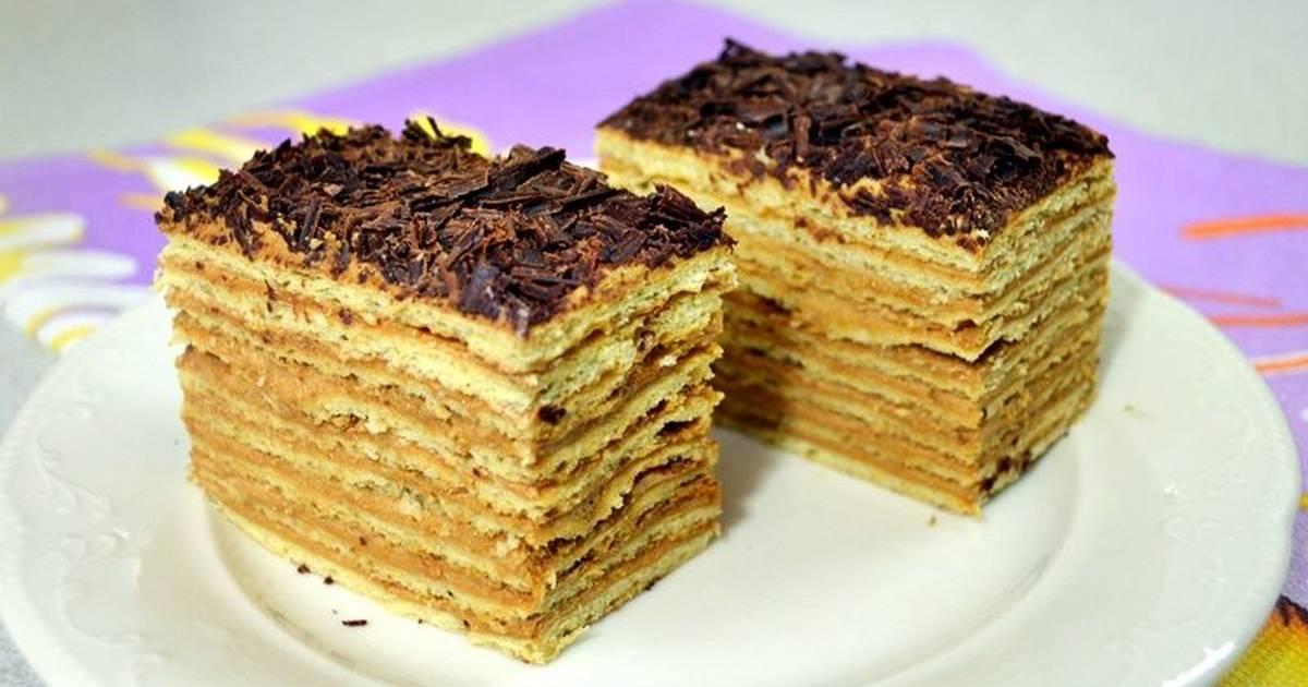 торт микадо армянский классический рецепт с фото пол, используемый