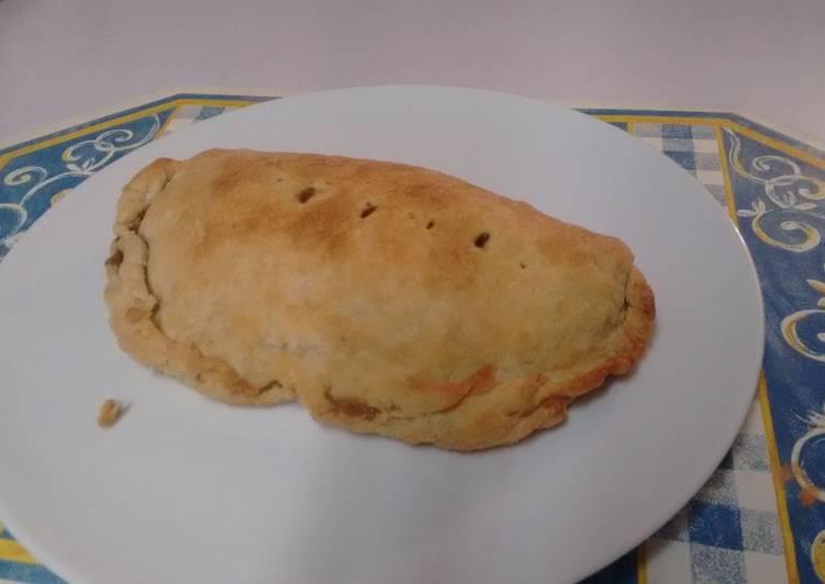 Empanada Mex_Chil