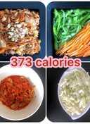 6.623 món xào ngon miệng dễ làm từ các đầu bếp tại gia