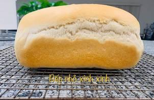 Bánh mì Sandwich(sandwich bread ?)