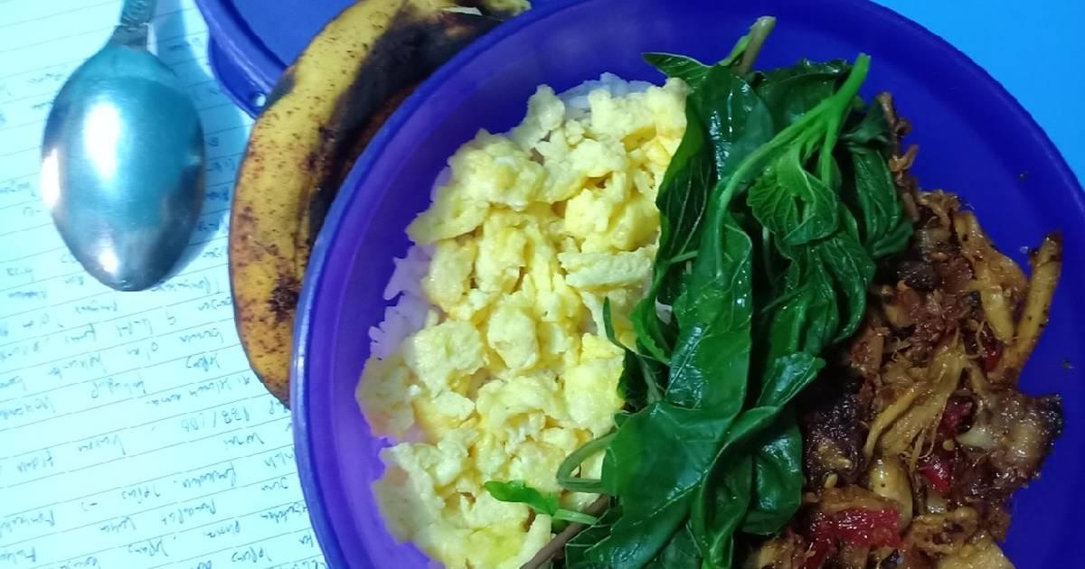 887 Resep Dapat Enak Dan Sederhana Cookpad