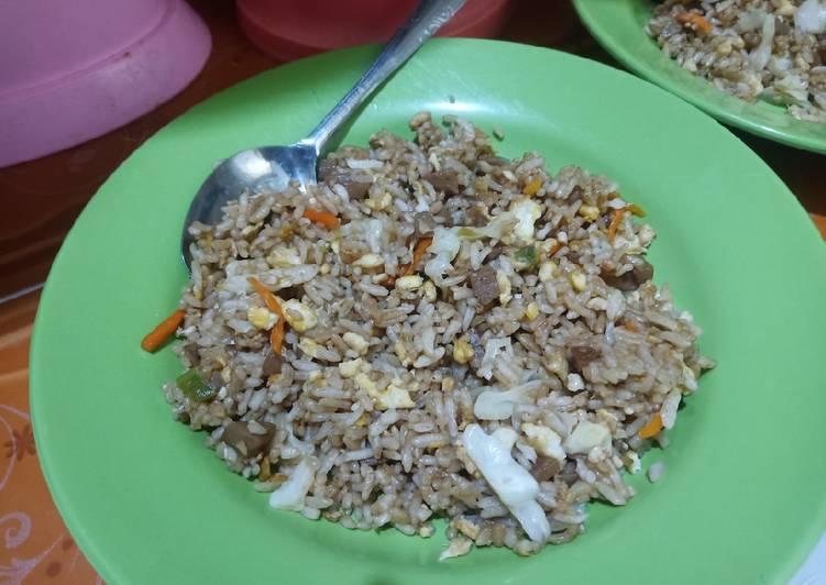nasi-goreng-kol-wortel