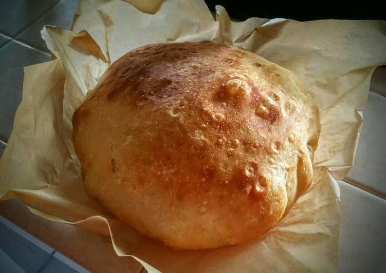 Leinenkugel Beer Bread