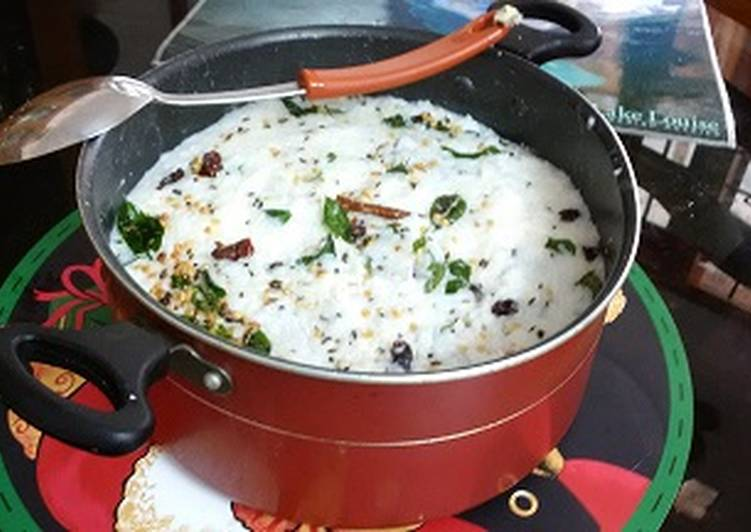 Top 100 Dinner Easy Cooking Curd Rice