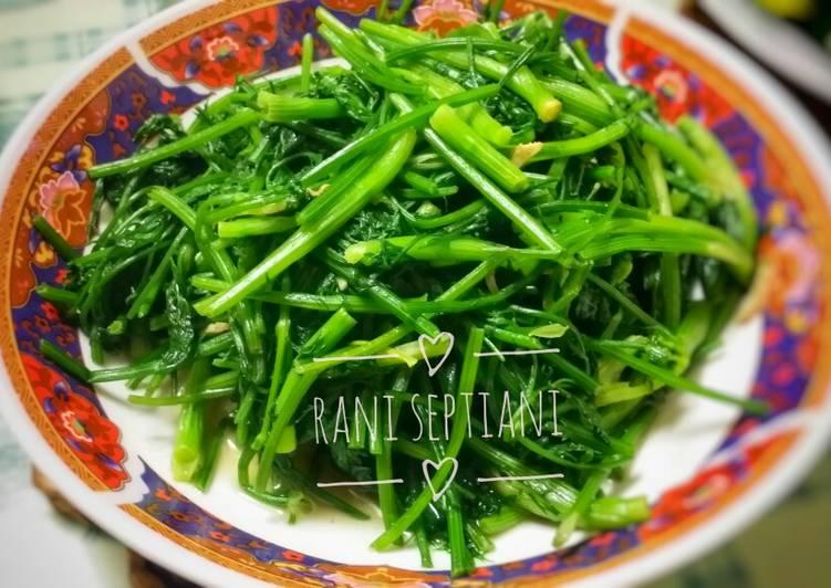 Resep Tumis Sayur Adas 茴香蔬菜 Oleh Rany Anya Cookpad