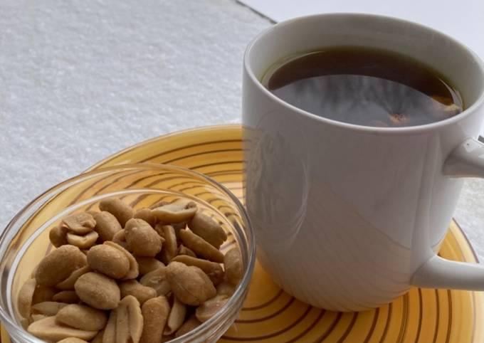 TaTu (Tamarind Turmeric) Herbal Tea/Kunir Asem