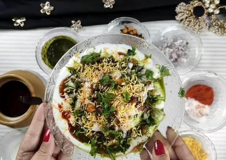 Hearty Comfort Dinner Ideas Vegan Chickpea Stuffed Aloo tikki