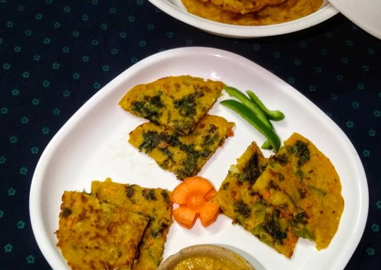 10+ Dinner Ideas Diet Perfect Oats Uttapam