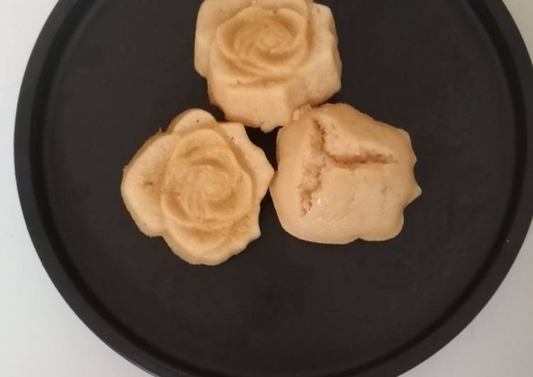 Apem gula jawa - ganmen-kokoku.com