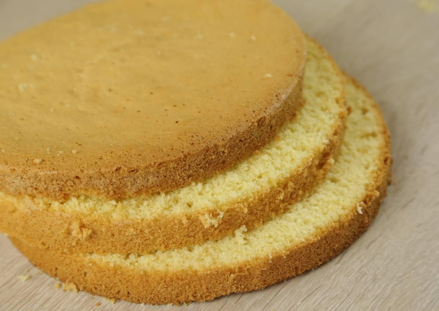 дальше виднелись самый нежный бисквит рецепт с фото портала должен