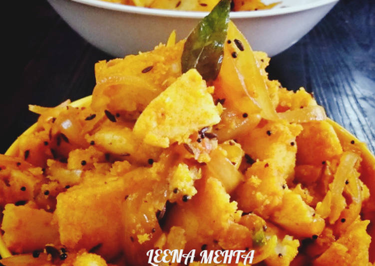 Knowing These 5 Secrets Will Make Your Masala Idli