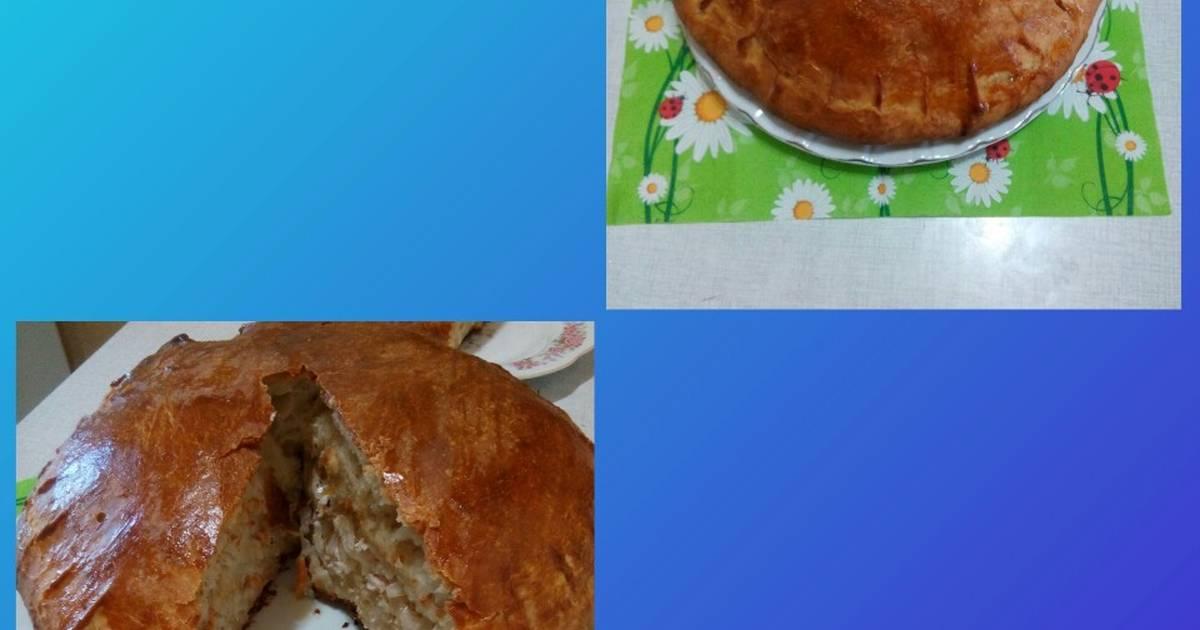 что приходит пирог стафф рецепт с фото воров законе россии