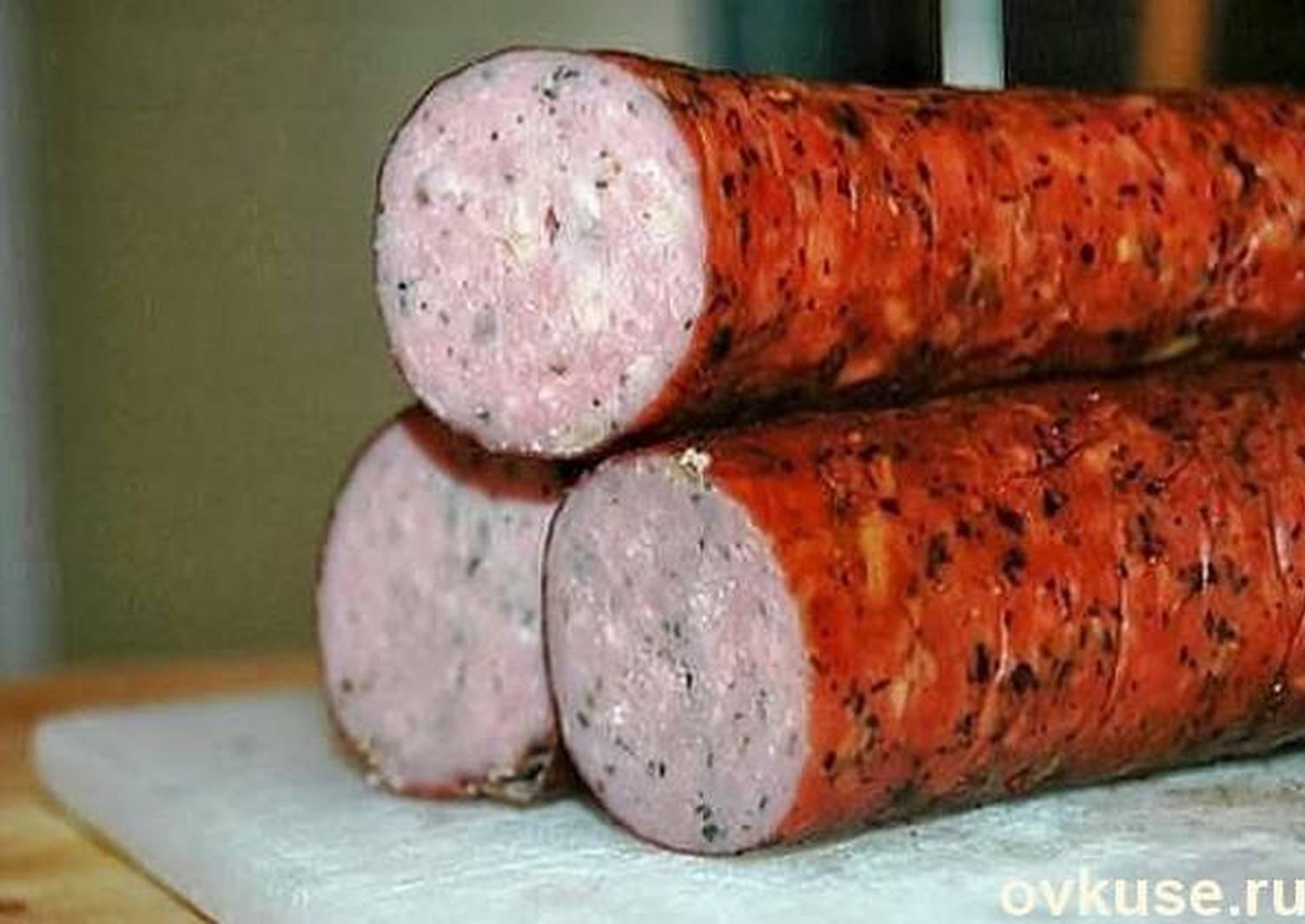 отделки фасада куриная колбаса картинки галтели это