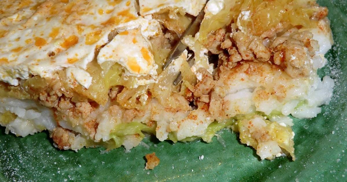 Az ezerarcú kelkáposzta - a legjobb receptek egy helyen   Receptek   koronakor.hu