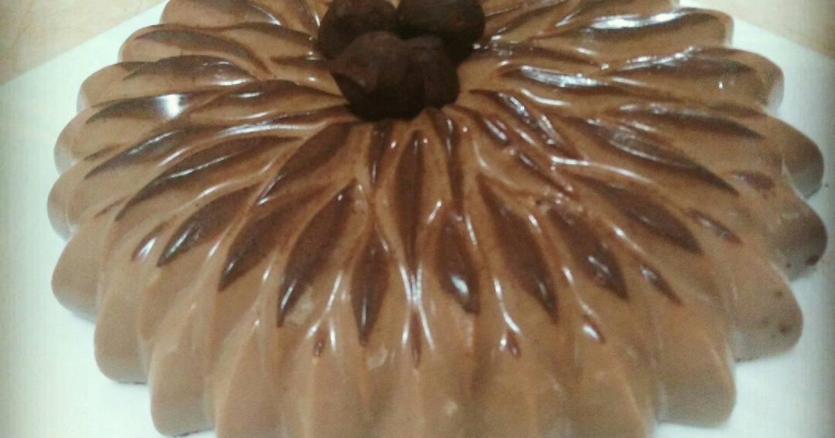 Chocolate Abuelita 49 Recetas Caseras Cookpad