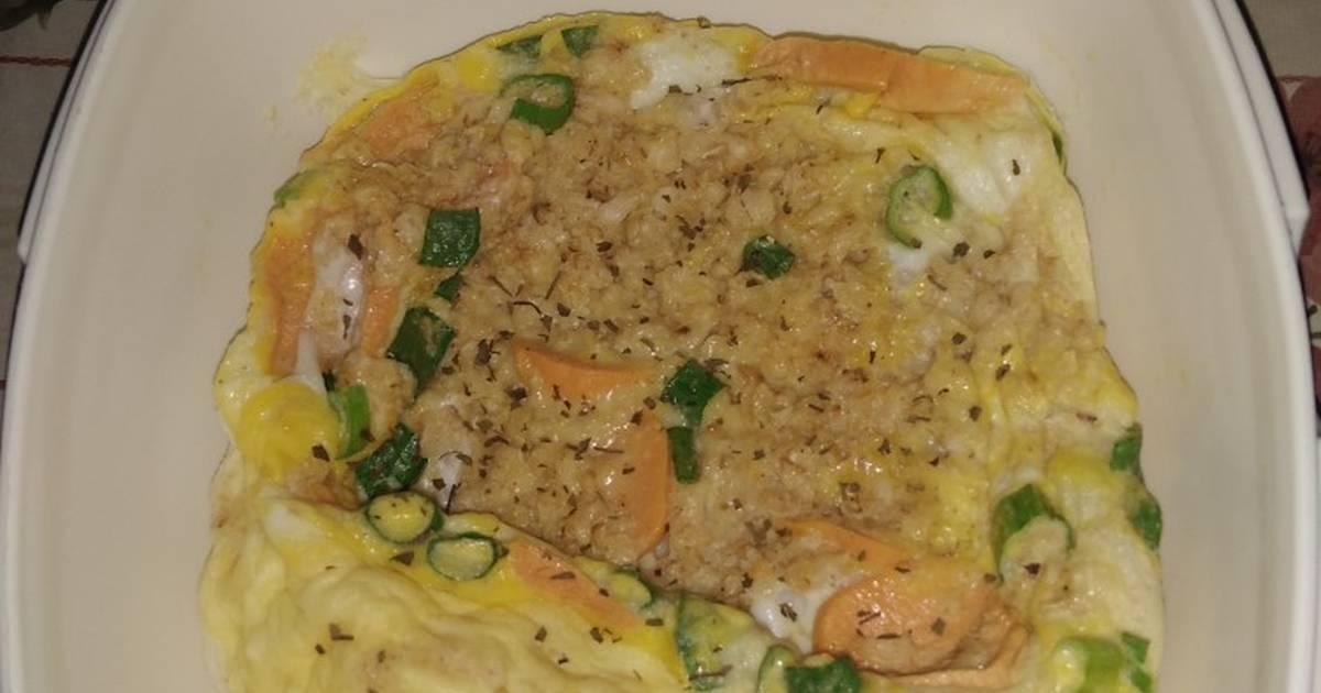 6.270 resep quaker oat enak dan sederhana - Cookpad