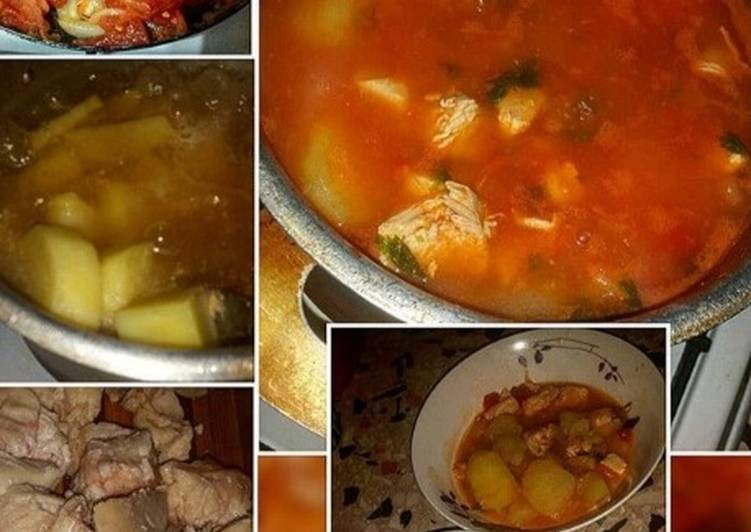 рецепты мясных супов пошагово с фото ежедневные прогулки набережной
