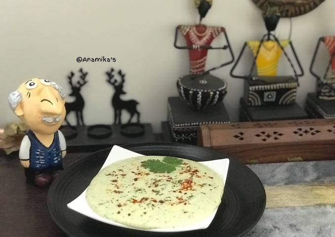Creamy Mashed Potatoes Italian Style