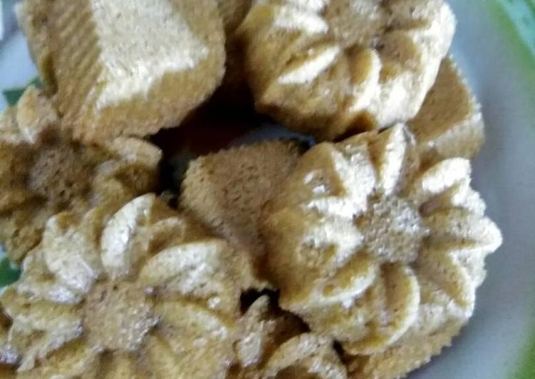 Apam caramel - ganmen-kokoku.com