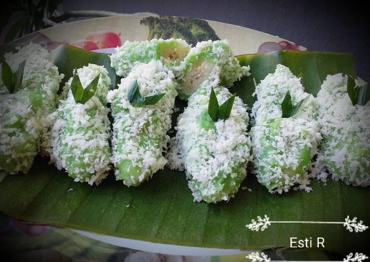 🍌🍌Pisang Rai Khas Bali