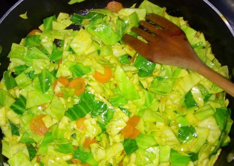 Vegetables #vegetablescontest