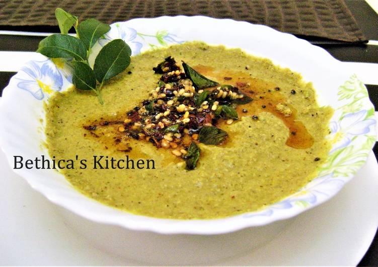 Top 100 Dinner Easy Ultimate Sorakaya Thokku Pachadi (BottleGourd Peel Chutney - Andhra Style