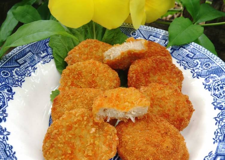 Nugget ayam instan (11)