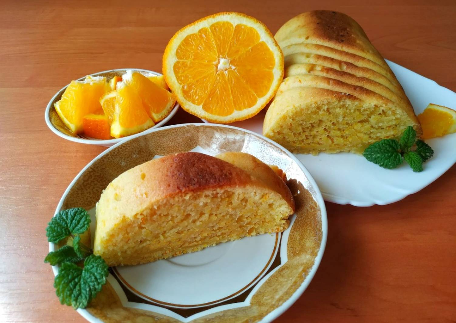 Быстрая выпечка к завтраку рецепт с фото
