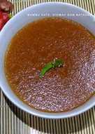 59 Resep Bumbu Kacang Untuk Somay Batagor Enak Dan Sederhana Ala Rumahan Cookpad