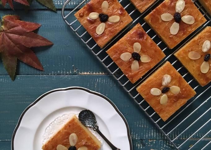Resep Proll Tape Panggang Keju Modifikasi Oleh Moona S Kitchen Cookpad