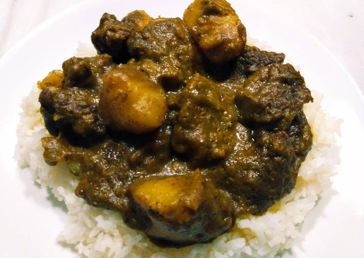 Filipino beef curry, Coconut Oil Is A Fantastic Product And Can Also Be Advantageous For Your Health