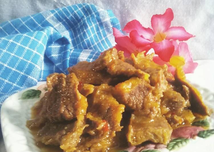 Mamangut Banten