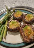 Air Fryer Recipes 342 Recipes Cookpad