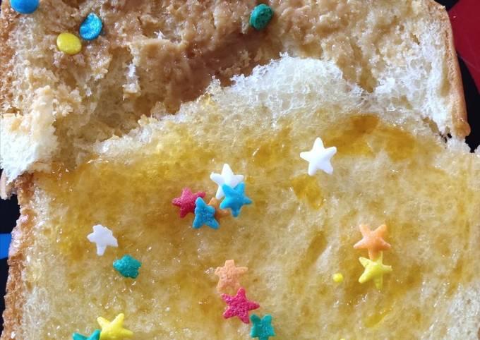 Steps to Make Super Quick Homemade Snack Break