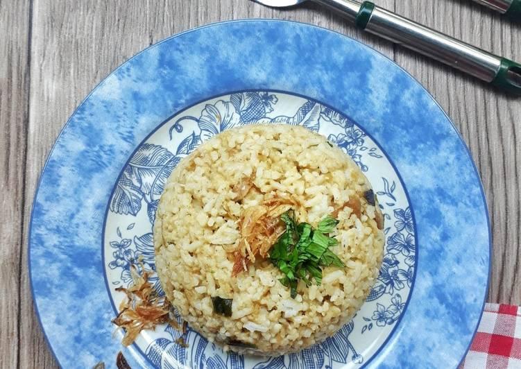 resepi masak ikan lidah enak  mudah resepi pemakanan Resepi Soto Ayam Azlita Enak dan Mudah