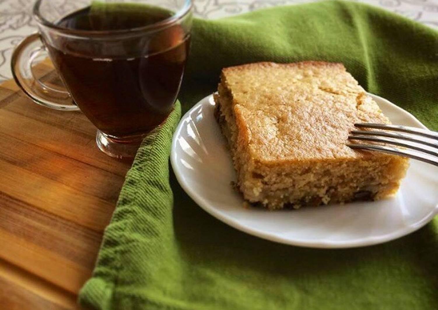 пирог на минеральной воде рецепт с фото можете купить