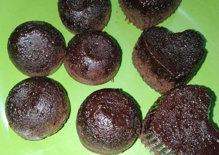 Chocolatos cake