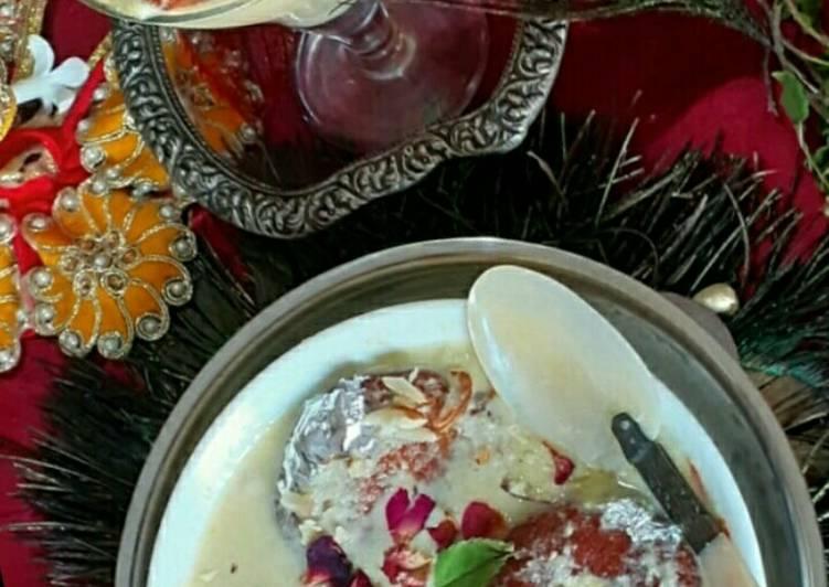 Rasabali, Heart Friendly Foods You Must Eat